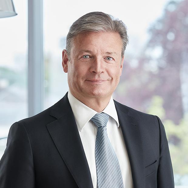 Jörg Walther